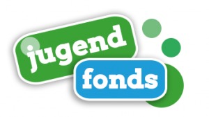 text: jugendfonds