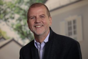 Jochen Hartloff (MdL RLP)