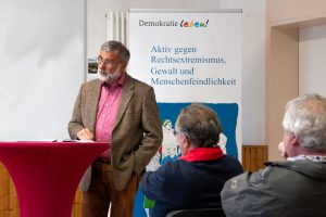 Gerold Lofi