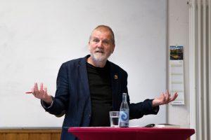 Jochen Hartloff